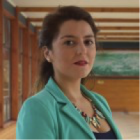 alejandra_aguilar