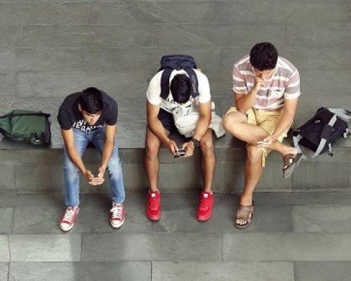alumnos-recreo-hall-002