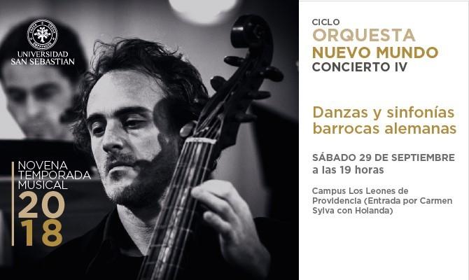 banner-concierto4-nuevo-mundo