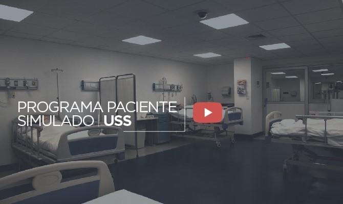 banner-paciente-simulado