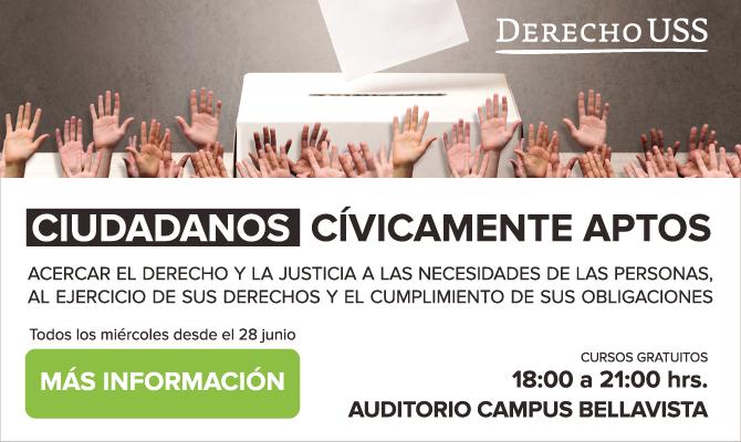 banner_civicamente_aptos