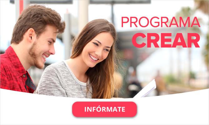 banner_programa_crear_2
