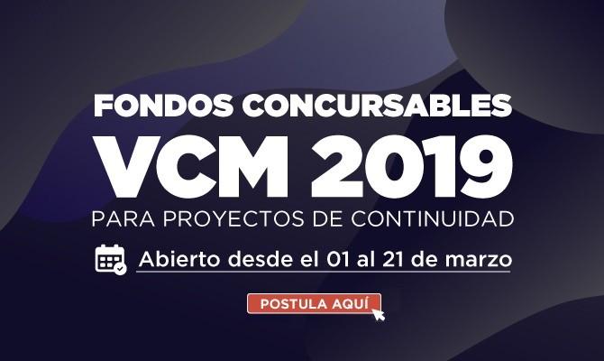 banner_vcmA_fondos_concursables__2019-670x400