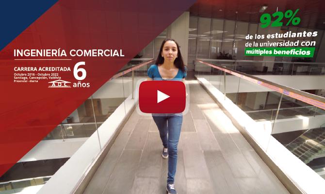 banner_video_-ingenieria_comercial-01