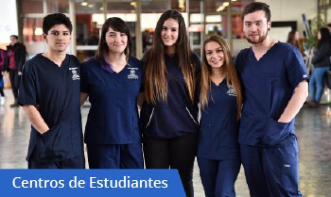 banners_dae_centros_de_estudiantes