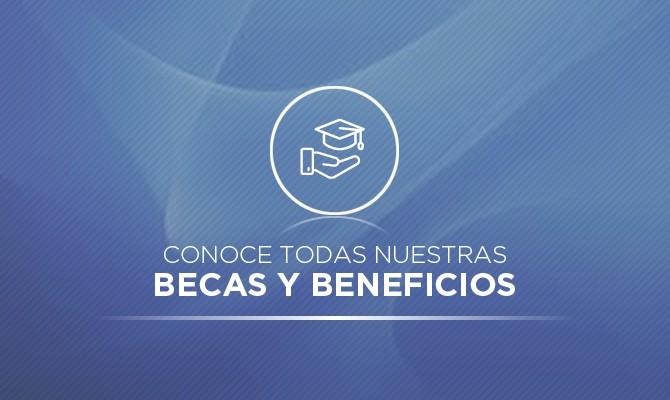 base-banner-becas-beneficios-670x400-v1.02