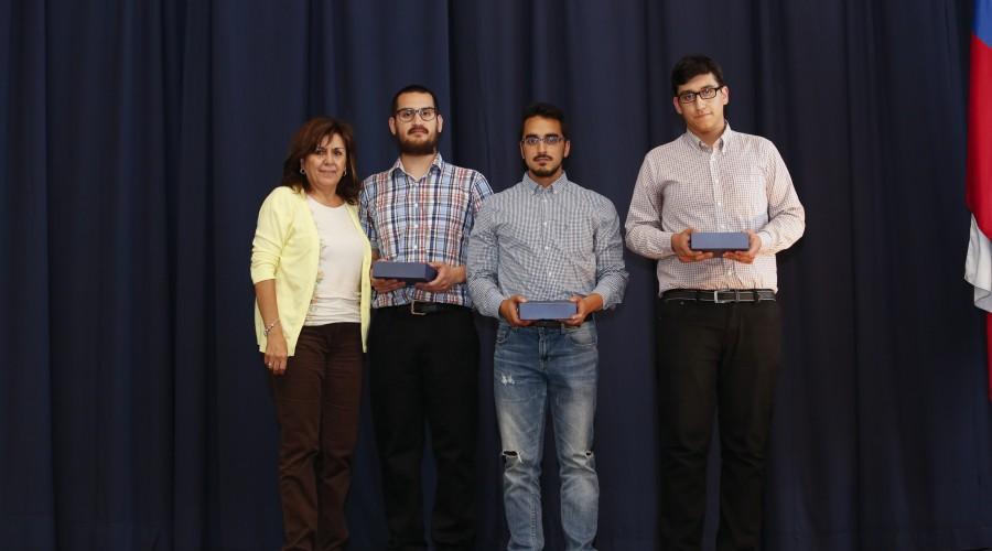 becas-excelencia-academica-006