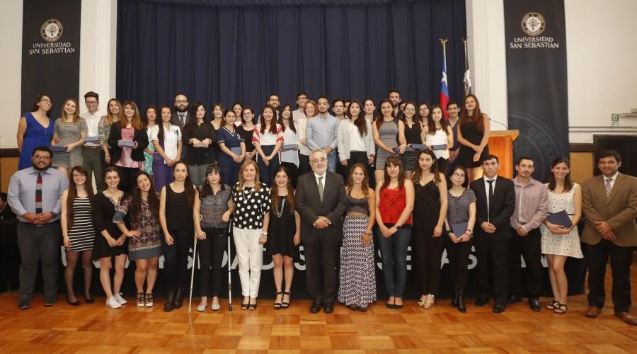 becas-excelencia-academica-025