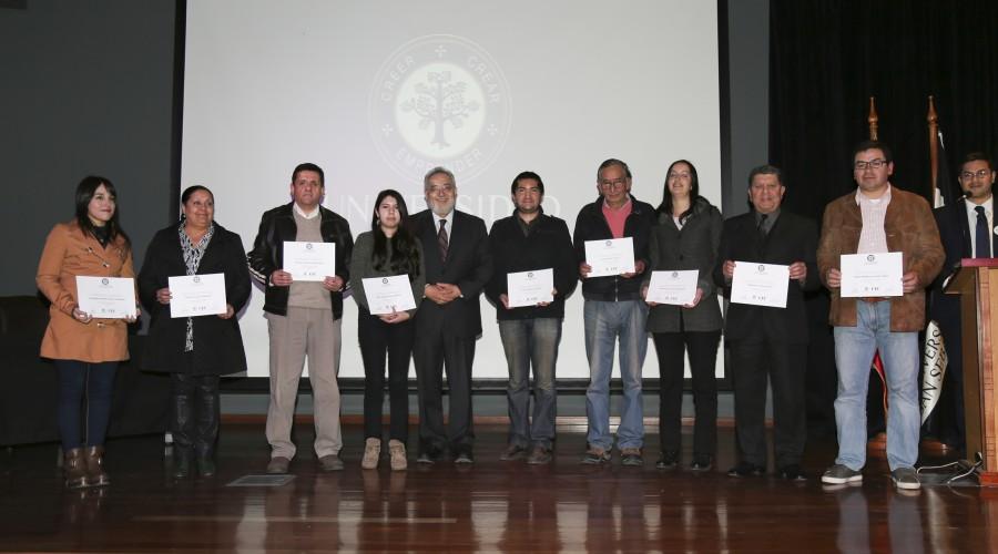 cec-entrega-diplomas-022