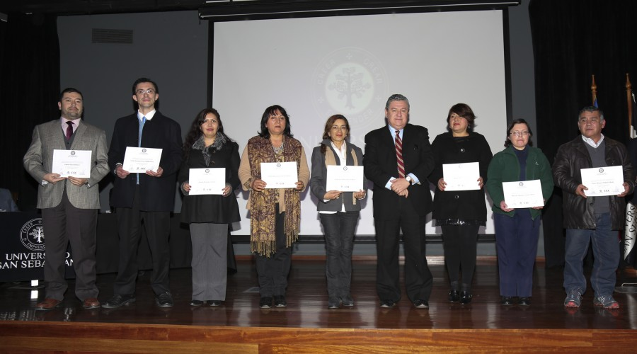 cec-entrega-diplomas-028