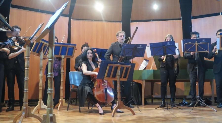 concierto 3 orquesta nuevo mundo 2