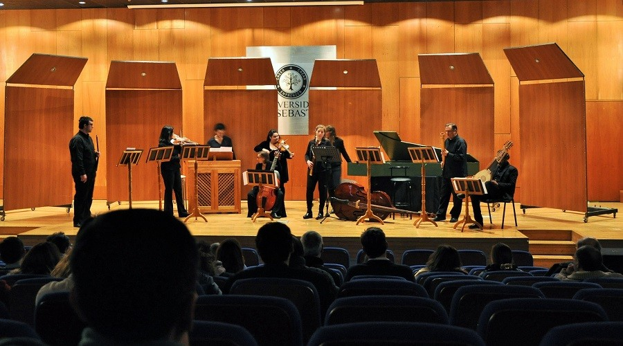 concierto orquesta nuevo mundo (1)