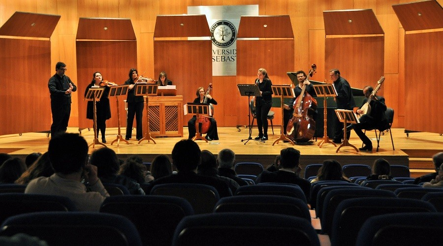 concierto orquesta nuevo mundo (2)