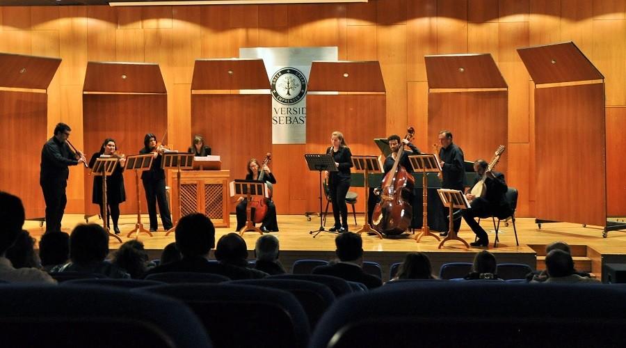 concierto orquesta nuevo mundo (3)