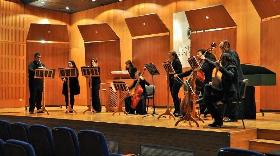 concierto orquesta nuevo mundo (5)