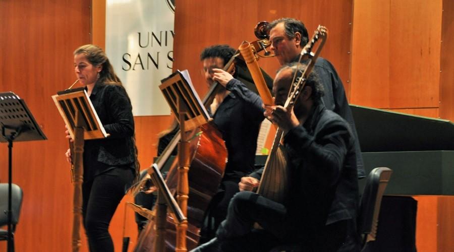 concierto orquesta nuevo mundo (6)