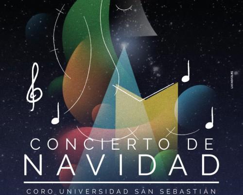 concierto_coro
