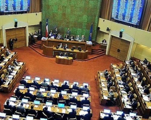 congreso-nacional