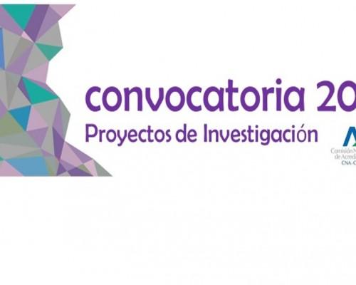 convocatoriacna2019