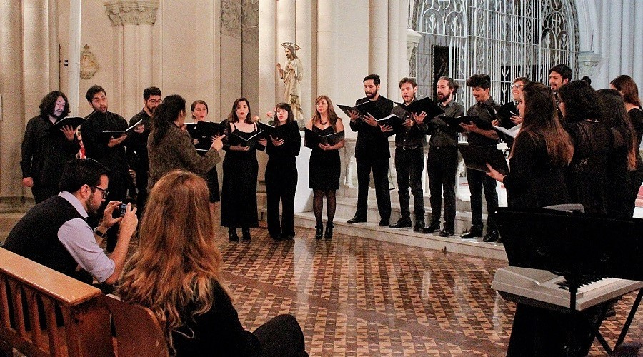 coro uss (1)