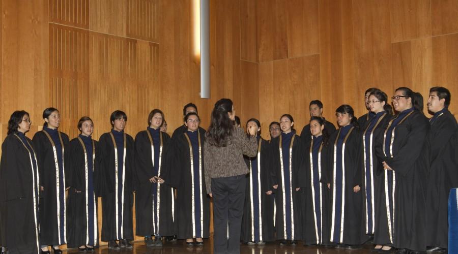 coro-uss-acto-001
