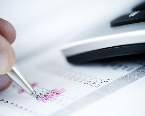 Del total de empresas activas, los rubros que concentran el mayor número de morosas son las actividades inmobiliarias, representando el 34% del total, con 22.110 firmas.