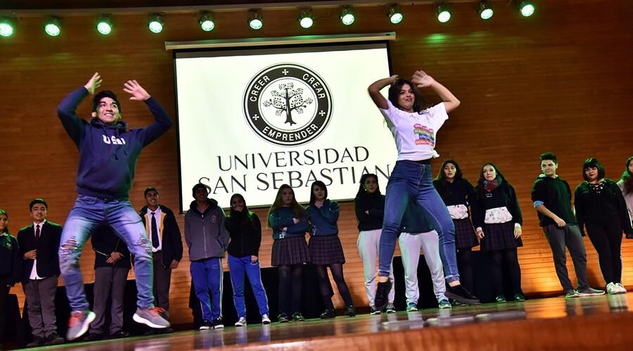 en-vive-la-uss-escolares-participaron-de-actividades-dinámicas