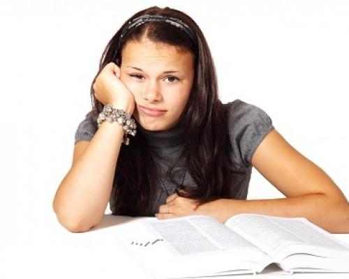 estres estudio