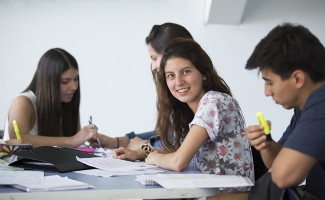 estudio-alumnos-008