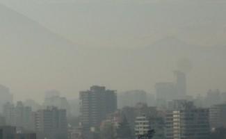 El matemático que demostró el daño del esmog en Santiago
