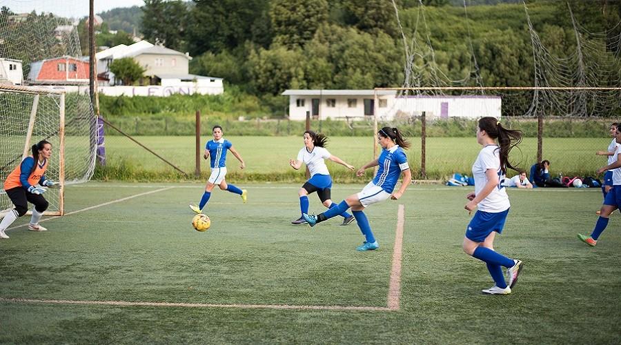 futbol-damas