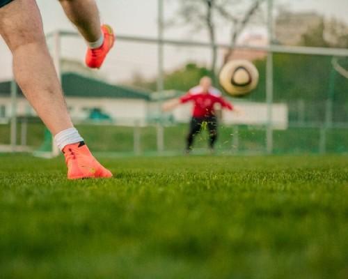 encuesta habitos actividad fisica