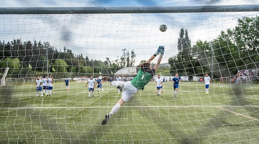 futbol-varones