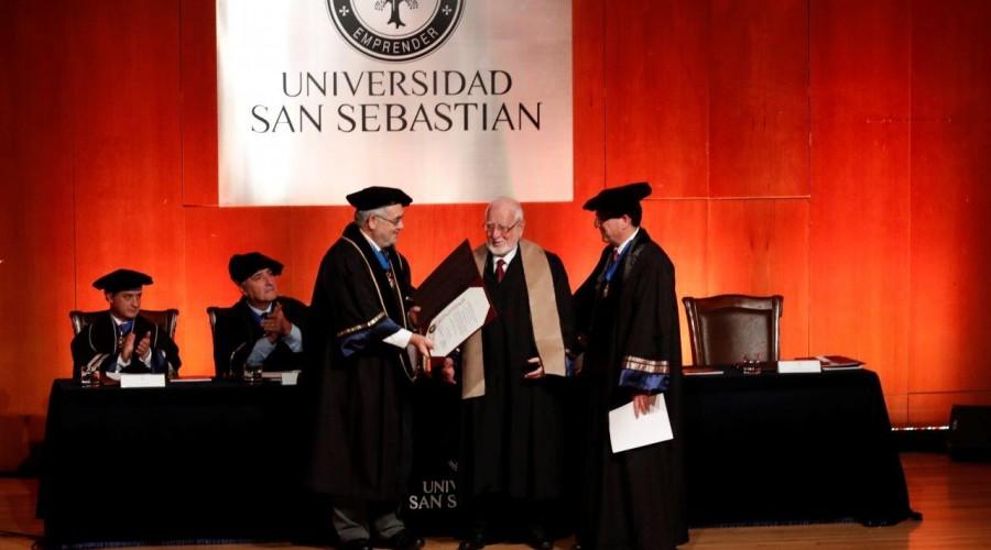 honoris-causa-villalobos-108-002