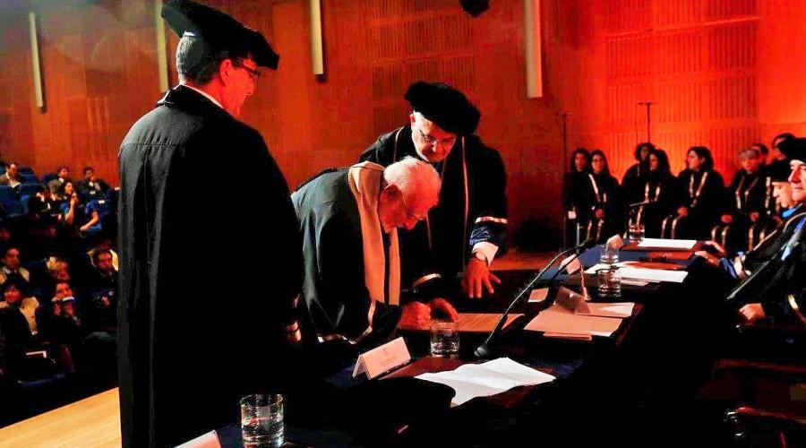honoris-causa-villalobos-179-002