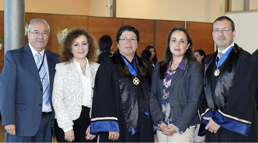 honoris4