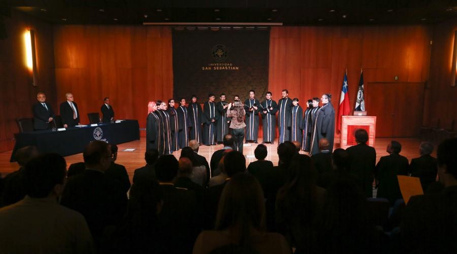 inauguracion-año-academico-bellavista-004
