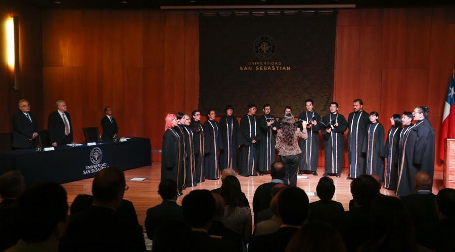 inauguracion-año-academico-bellavista-005