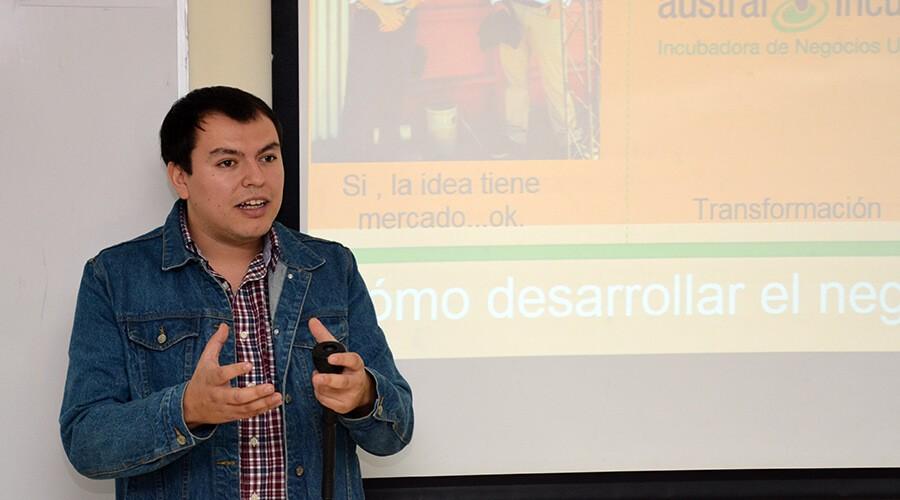 gerente_de_vacuch_hablo_sobre_emprender_con_impacto
