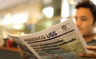 lectura-periodico-uss-001