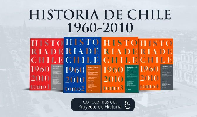 libroshistoria