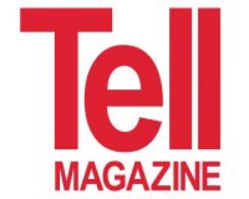 logo-tell-300x160