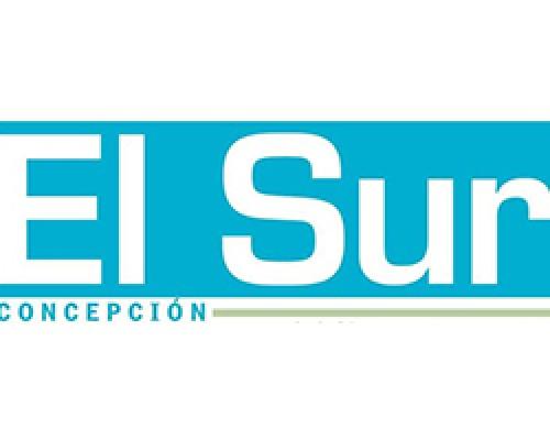 logo_el_ sur_ccp