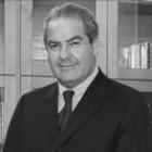 Luis Castillo Fuenzalida