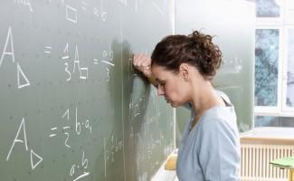 Maltrato Profesores