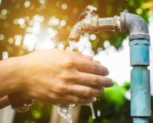 7 tips para ahorrar agua en casa