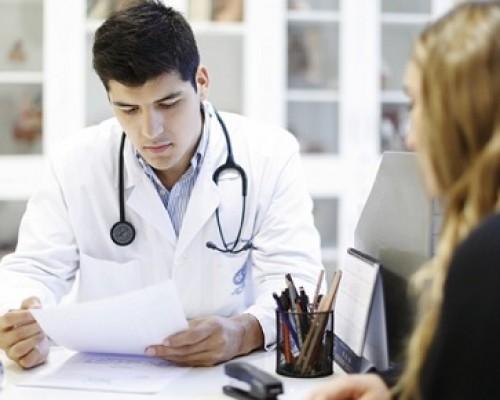 medicina-consulta-medico