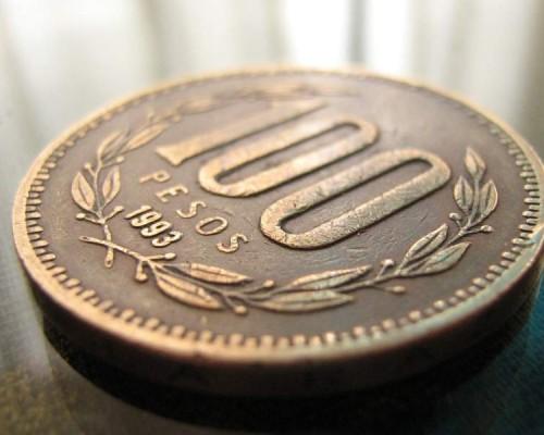 moneda100pesos1