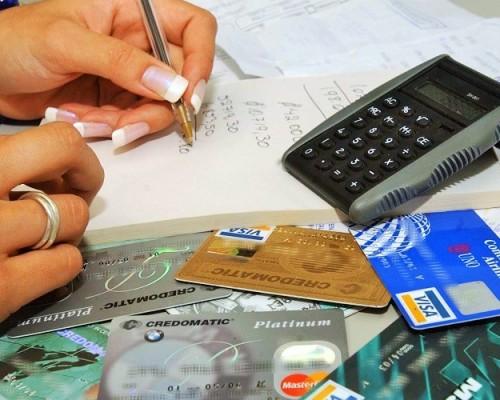 No es una menor disposición a pagar las deudas, sino que es una incapacidad de hacerlo