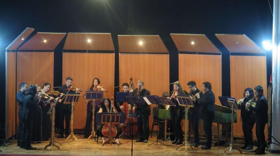 orquesta nuevo mundo 2